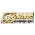 088 belterra casino resort