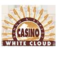 064 white cloud casino
