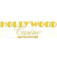 Hollywood boton rouge