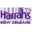 Narrahs new orleans