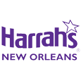 Narrahs new orleans