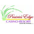 Prairies edge casino resort