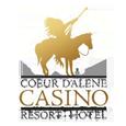 Coeur dalene casino resort hotel
