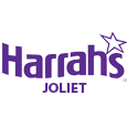 Harrahs joliet