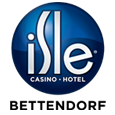 Isle of capri casino   bettendorf