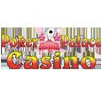 Poker palace casino