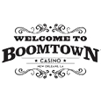 Boomtown casino harvey