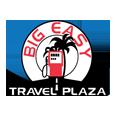 Crescent city casino now big easy travel plaza