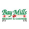 Bay mills resort and casino