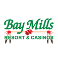 Bay mills resort and casino