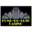 062 duluth fondduluth casino