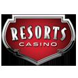 Resorts casino tunica