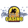 Charging horse casino  bingo