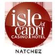 Isle of capri natchez