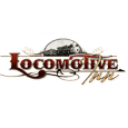 Locomotive inn casino