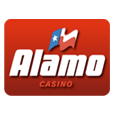 Alamo travel center