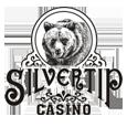 Silver tip casino