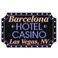 Barcelona hotel casino