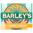 Barleys casino  brewing company