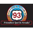 Bartons 93