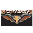 Bonanza lounge
