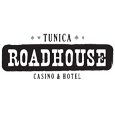 Tunica roadhouse casino  hotel