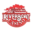 Riverboat cardroom