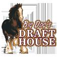 Big dogs draft house