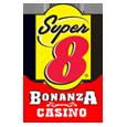 Bonanza inn  casino