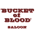 Bucket of blood saloon