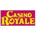 Casino rayale2