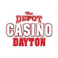 Depot casino