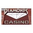 Diamonds casino reno