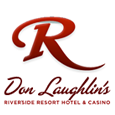 Don laughlins hotel and casino