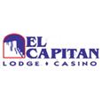 El capitan resort casino