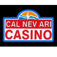 Cal nev ari casino