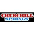 Churchill station casino now churchill springs