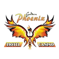 Golden phoenix hotel  casino