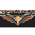 Bonanza casino