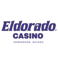 Eldorado casino