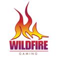 Wildfire casino