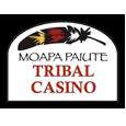 Moapa tribal casino