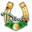 Dinis lucky club