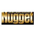 John ascuagas nugget