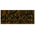 Horizon casino resort lake tahoe