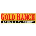 Gold ranch casino