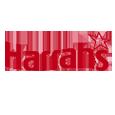 Harrahs lake tahoe hotel and casino