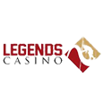 Legends casino and lounge