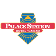 Palace station