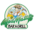 Mad mattys bar casino and grill